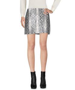 Au Jour Le Jour   Skirts Mini Skirts Women On
