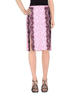 Christopher Kane | Skirts Knee Length Skirts Women On