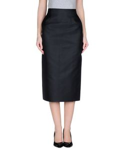 Barbara Casasola | Skirts 3/4 Length Skirts Women On