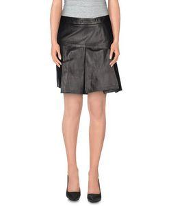 Sly010 | Skirts Mini Skirts Women On