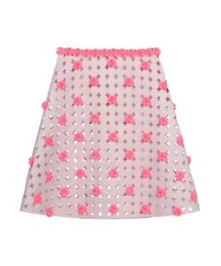 Paskal | Skirts Knee Length Skirts Women On