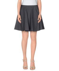 Chalayan | Skirts Mini Skirts Women On