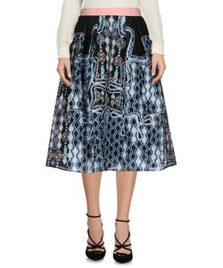 Peter Pilotto   Skirts 3/4 Length Skirts Women On