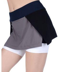 No Ka' Oi | Skirts Mini Skirts Women On