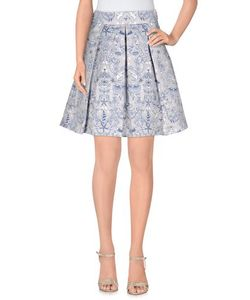 Markus Lupfer | Skirts Mini Skirts Women On