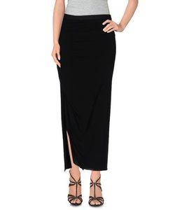Rick Owens Lilies | Skirts 3/4 Length Skirts Women On