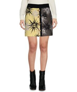 Fausto Puglisi | Skirts Mini Skirts Women On
