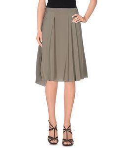 Dorothee Schumacher | Skirts Knee Length Skirts Women On