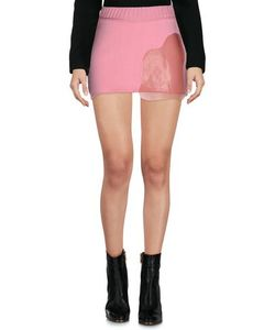Helen Lawrence | Skirts Mini Skirts Women On
