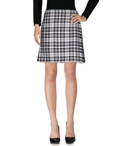 Le Kilt | Skirts Knee Length Skirts Women On