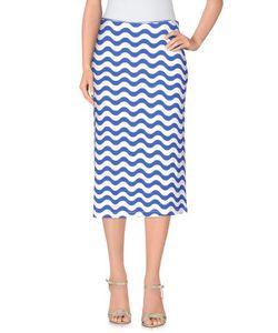 Au Jour Le Jour | Skirts 3/4 Length Skirts Women On