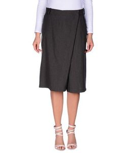 Masnada | Skirts Knee Length Skirts Women On