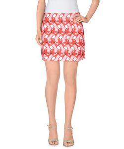 Au Jour Le Jour | Skirts Mini Skirts Women On
