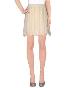 Sportmax | Skirts Mini Skirts Women On