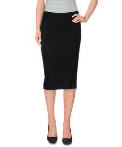 Ter Et Bantine   Skirts Knee Length Skirts Women On