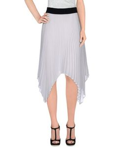 Enza Costa | Skirts Knee Length Skirts Women On