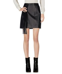 Tamara Mellon | Skirts Mini Skirts Women On