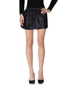 Samantha Sung | Skirts 3/4 Length Skirts Women On