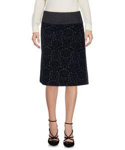 Hache | Skirts Knee Length Skirts Women On