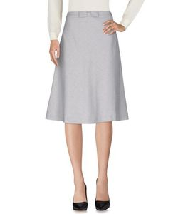 Emma Cook | Skirts 3/4 Length Skirts Women On