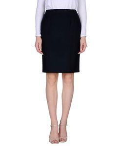 Ferrante | Skirts Knee Length Skirts Women On