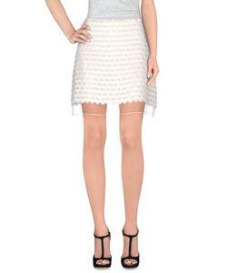 Giamba | Skirts Knee Length Skirts Women On