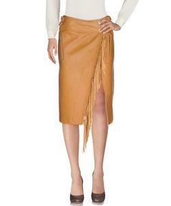 Sacai Luck | Skirts Knee Length Skirts Women On