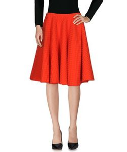 Arthur Arbesser | Skirts Knee Length Skirts Women On