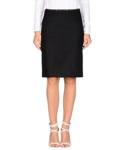 Stephan Schneider | Skirts Knee Length Skirts Women On