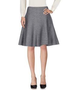 Dior | Skirts Knee Length Skirts Women On