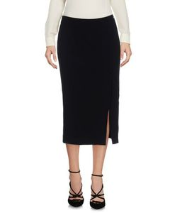 Won Hundred | Skirts 3/4 Length Skirts Women On
