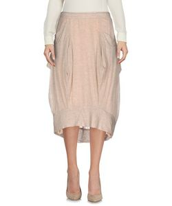 Maria Calderara | Skirts Knee Length Skirts Women On