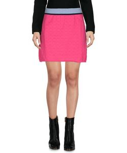 Mary Katrantzou   Skirts Mini Skirts Women On
