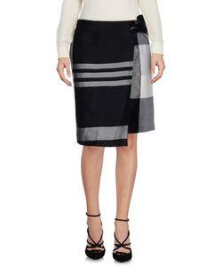 Damir Doma   Skirts Knee Length Skirts Women On
