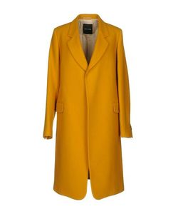 Each X Other | Coats Jackets Coats Women On