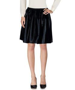 Marco Bologna | Skirts Knee Length Skirts Women On