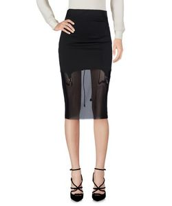 Murmur | Skirts Knee Length Skirts Women On