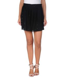 VANESSA BRUNO ATHE' | Skirts Mini Skirts Women On