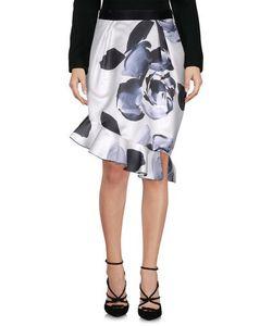 Prabal Gurung | Skirts Knee Length Skirts Women On