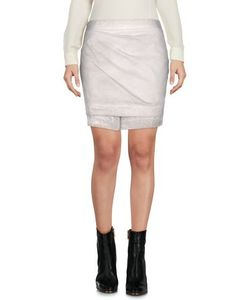 LOST & FOUND | Skirts Mini Skirts Women On