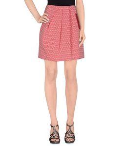 Monocrom | Skirts Knee Length Skirts Women On