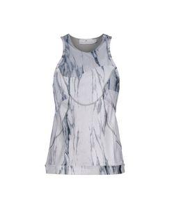 Adidas by Stella McCartney   Topwear Vests Women On