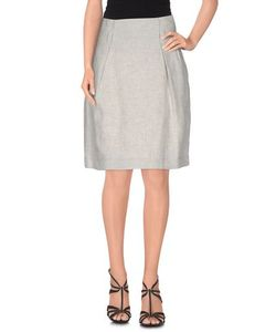 Malo | Skirts Knee Length Skirts Women On