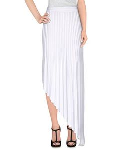 Vionnet | Skirts Knee Length Skirts Women On