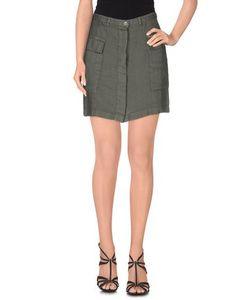 Calvin Klein Jeans | Skirts Mini Skirts Women On