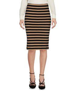 Won Hundred | Skirts Knee Length Skirts Women On