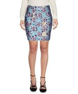 Mary Katrantzou   Skirts Knee Length Skirts Women On