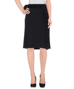 Simone Rocha | Skirts Knee Length Skirts Women On