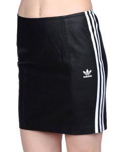 Adidas Originals   Skirts Mini Skirts Women On