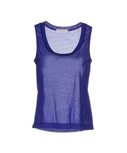 Cacharel | Topwear Vests Women On